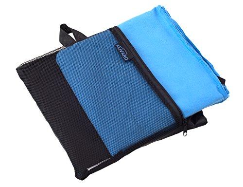 mikrofaser-handtuch-weiches-leichtes-und-saugstarkes-handtuch-mit-praktischem-beutel-optimal-fur-spo