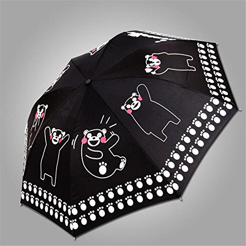 lxtx-parasol-parapluie-de-parapluie-parapluie-3