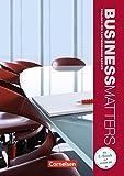 ISBN 3064506447