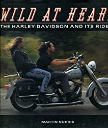 The World Of Harley Davidson: 1993 Is Harley Davidson's 90th Anniversary: Harley Davidson and Its Riders