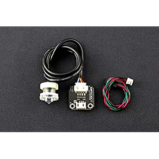 Analog Photoelectric Water / Liquid Level Sensor For Arduino,For Water Level Control And Protection Of Electrical Products