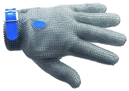 Arcos 615100-Schutz-Handschuh, Größe XS Large -