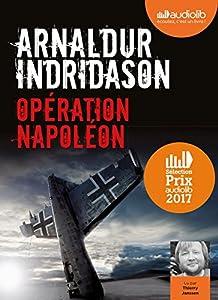 """Afficher """"Opération Napoléon"""""""