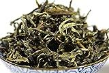 Fujian Maofeng Té verde a granel cosecha 100 gr.