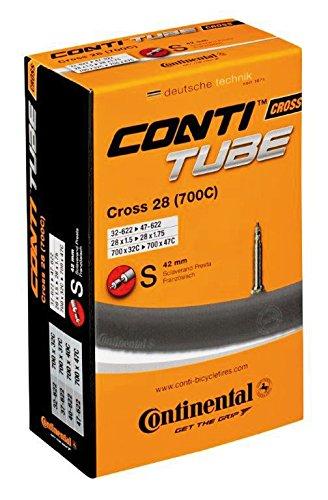 Continental 29x1.75-2.5 47-62/622