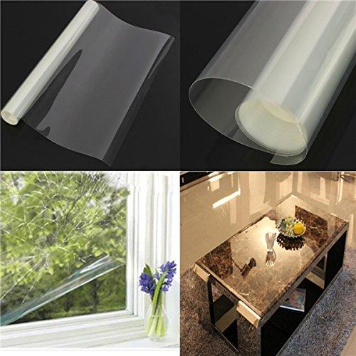 transparente-rollo-de-pelcula-de-seguridad-ventana-de-cristal-proteccin-anti