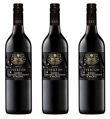 brown-brothers-everton-shiraz-cabernet-malbec-2014-red-wine-75-cl-case-of-3