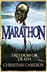 Marathon (Long War 2)