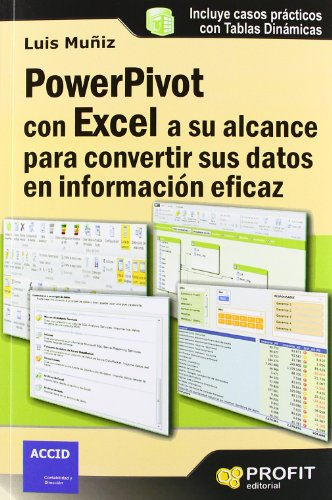 PowerPivot