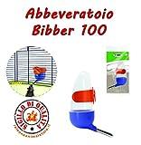 Bebedero Bibber 100iMac
