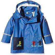 Sterntaler Baby - Jungen Regenmantel 5651500