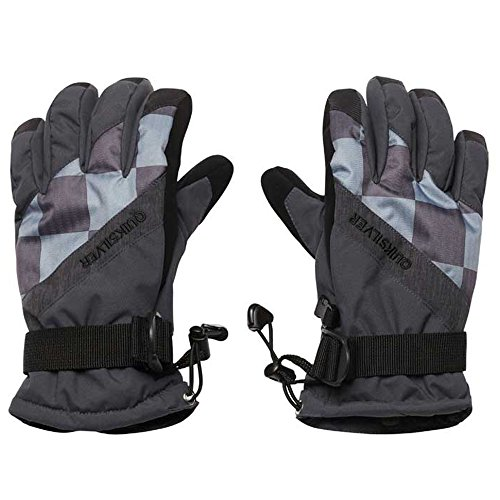quiksilver-kids-meteor-insulated-ski-gloves-black