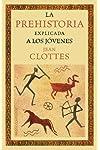 https://libros.plus/la-prehistoria-explicada-a-los-jovenes/