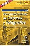 https://libros.plus/personal-laboral-de-correos-y-telegrafos-test/
