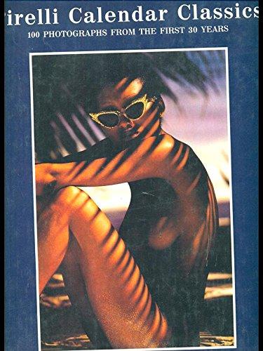 the-pirelli-calendar-classics