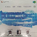 #8: Call Of The Valley : Classical - Vinyl Record - LP