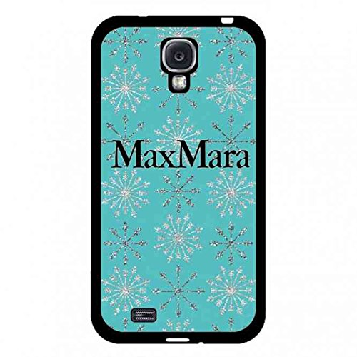 luxury-brand-maxmara-phone-coque-for-samsung-galaxy-s4-hard-plastic-coque