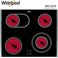 Suchergebnis Auf Amazon De Fur Whirlpool Elektrische Kuchengerate