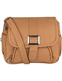 6e0767eb1a25 Orange Women s Cross-body Bags  Buy Orange Women s Cross-body Bags ...
