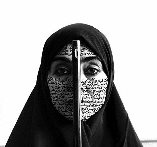 shirin-neshat-mujeres-porr-ala-ref-2-foto-gloos-rep-29x42cmts-ed-20
