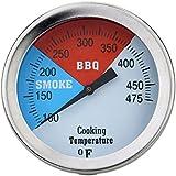 soxid (TM) acero inoxidable horno termómetro de cocina barbacoa Cocinar Temperatura calibre cozinha Termometro estación metereológica termometre