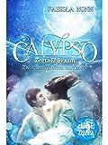 Calypso Special. Zeeta & Braam - Zwischen Wolken und Meer