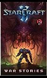 Starcraft: War Stories (English Edition)