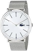 Lacoste 2010901 - Reloj de pulsera para hombre de Lacoste