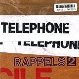 Rappels 2