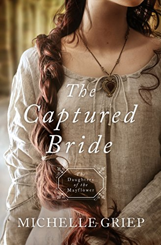 The Captured Bride: Daughters