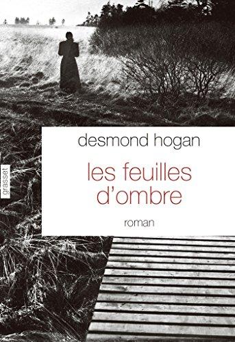 """<a href=""""/node/143662"""">Les feuilles d'ombre</a>"""