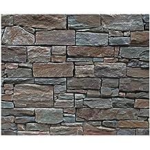 Attractive W 001 Wand Verblender Quarzit Rustic 1 Muster   Wandfliesen Naturstein  Stein Mosaik Fliesen