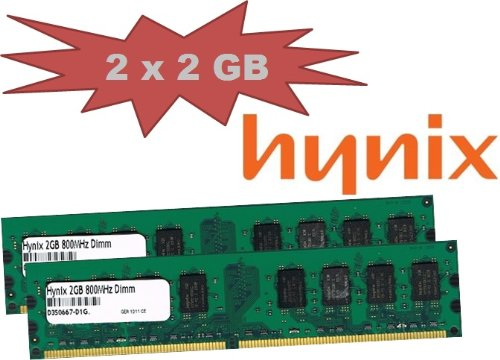 4-gb-dual-channel-kit-2-x-2-gb-240-pin-dimm-original-hynix-ddr2-800-pc2-6400-800-mhz-cl6-hymp125u64c