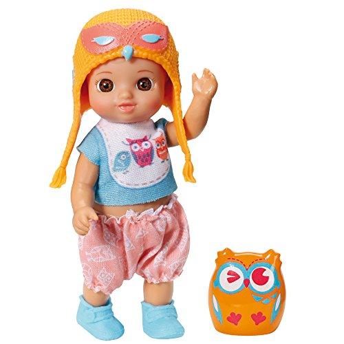 Mini Chou Chou Birdies - Candy Bambola 12 centimetri, usato usato  Spedito ovunque in Italia