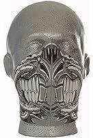 Bandero Biker mask Terminator
