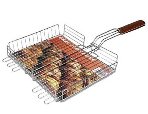 doppelte-grillgitter-fur-fisch-bbq-barbecue-grill-schaschlik-mangal-picknick