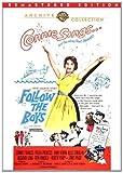 Follow The Boys (Remastered) kostenlos online stream