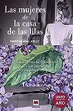 Image of Las mujeres de la casa de las lilas (Éxitos literarios)