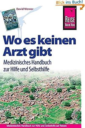 David Werner (Autor)(11)Neu kaufen: EUR 17,5051 AngeboteabEUR 3,76