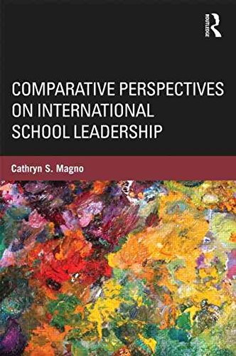comparative-perspectives-on-international-school-leadership-policy-preparation-and-practice-by-autho