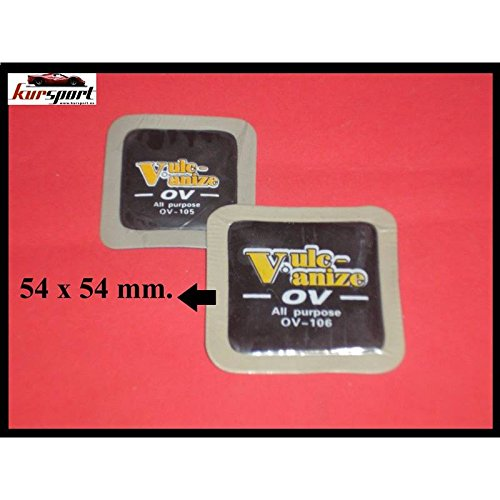 parches-cuadrados-de-54mm-30-unidades-reparacion-de-neumaticos-repara-pinchazos-en-ruedas-de-coche-m