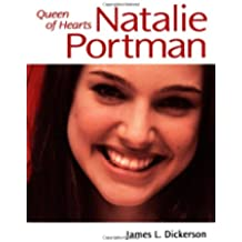 Natalie Portman: Queen of Hearts