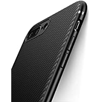COZY HUT Custodia Cover iPhone 7 Plus/8 Plus Silicone Cover Bumper