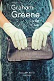 Robert Greene Literatura europea