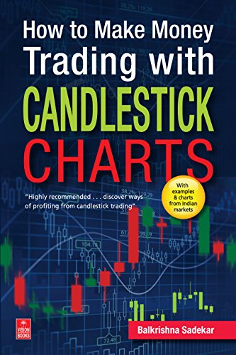 How to Make Money Trading with Candlestick Charts (English Edition ...