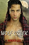 Wolf Creek: Gay Werewolf Romance (English Edition)