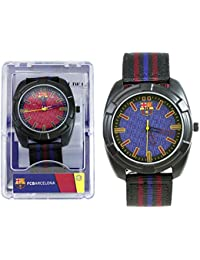 8c86408727080 Seva Import 7001368 Reloj Pulsera