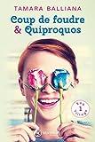 Coup de foudre & Quiproquos (Bay Village t. 1)