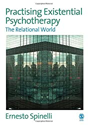 Practising Existential Psychotherapy: The Relational World