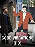 Good Vibrations (HD)